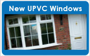 new upvc windows